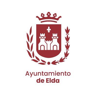 Excmo. Ayuntamiento de Elda