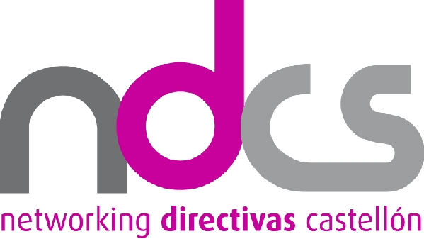 NETWORKING DIRECTIVAS CASTELLON