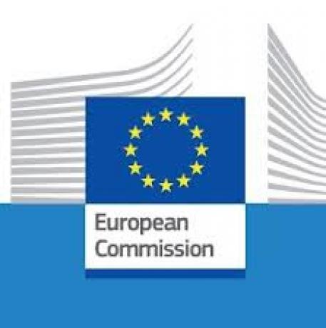European University Enterprise Network Case Studies 2013