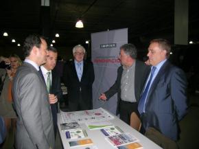 IMG DPE de Alicante 2012 05