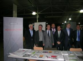 IMG DPE de Alicante 2012 06