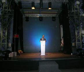 IMG DPE de Alicante 2012 07