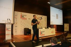 Sesiones Emprende+ DPECV12 Tendencias del nuevo consumidor 03