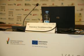 Sesiones Emprende+ DPECV12 Tendencias del nuevo consumidor 04