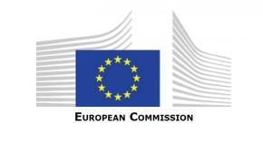 Segunda edición del premio a las mujeres innovadoras de la Unión Europea 2014