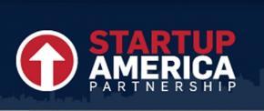Startup America Partnership
