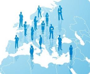 The Startup Manifesto. European Commission