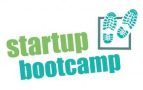 Startupbootcamp HighTech XL