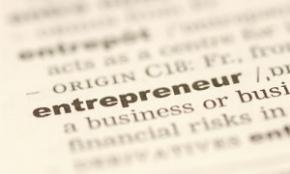 Entrepreneur Studies