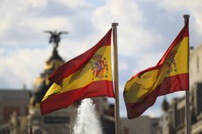 Doing business in Spain 2014