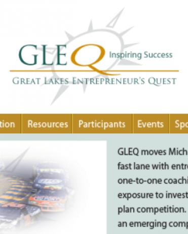GLEQ Business Plan Competition