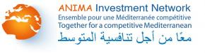 Promoting Innovation in the Mediterranean