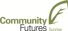 Sunrise Community Futures