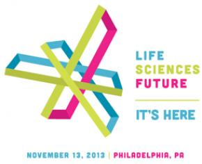 Life Science Future 2013
