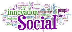 Independent Innovators of Social Organizations