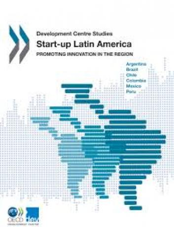 Start-up Latin America