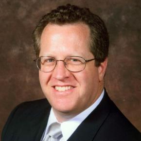Neil Kane