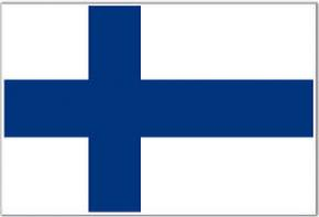 Becoming an Entrepreneur in Finland