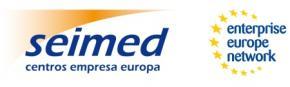 SEIMED