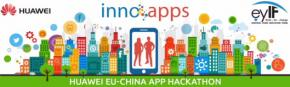 InnoApps. 2014 RULES