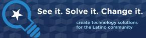 VL Innovators Challenge