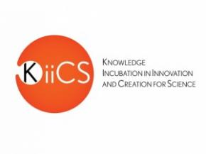 KiiCS is looking for a new partner