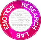Emotion Research Lab