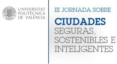 Invitación Jornada UPV