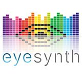 Eyesynth, SL