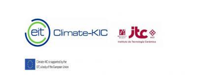 Programa de la Jornada 'Geotermia Somera para combatir el cambio climático'